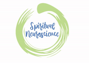 Spiritual-Neuroscience™ Programs