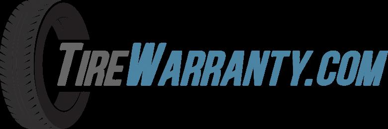 TireWarranty.com