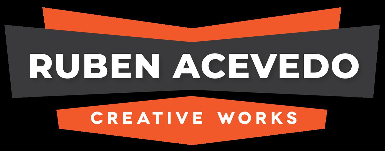 Ruben Acevedo Creative Works