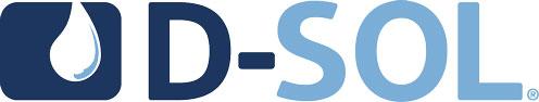 D-SOL® Adsorbent for Biodiesel