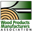 Wood Products Manufacturers Association