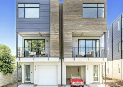 products-gallery-1-reclaimed-wood-siding-atwell-california