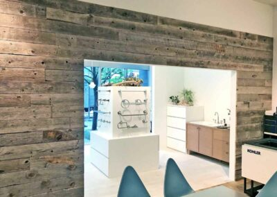 products-gallery-2-reclaimed-wood-paneling-commercial-space-tokyo-japan
