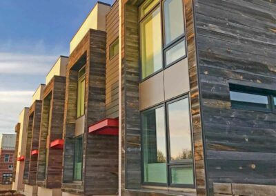 products-gallery-3-reclaimed-wood-siding-boulder-colorado