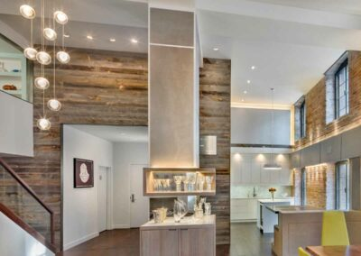 products-gallery-4-reclaimed-wood-accent-wall-new-york-city