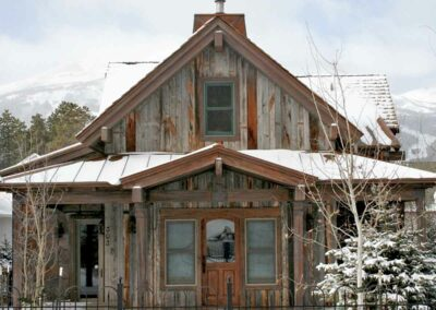 products-gallery-4-reclaimed-wood-siding-breckenridge-colorado