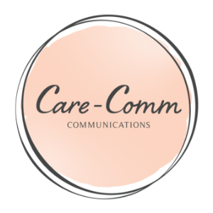 Care-Comm Communications