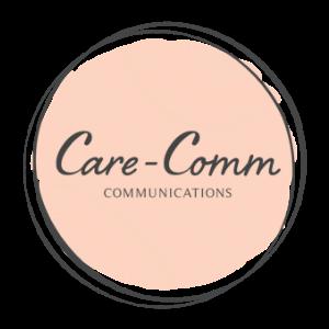 Care-Comm Communications