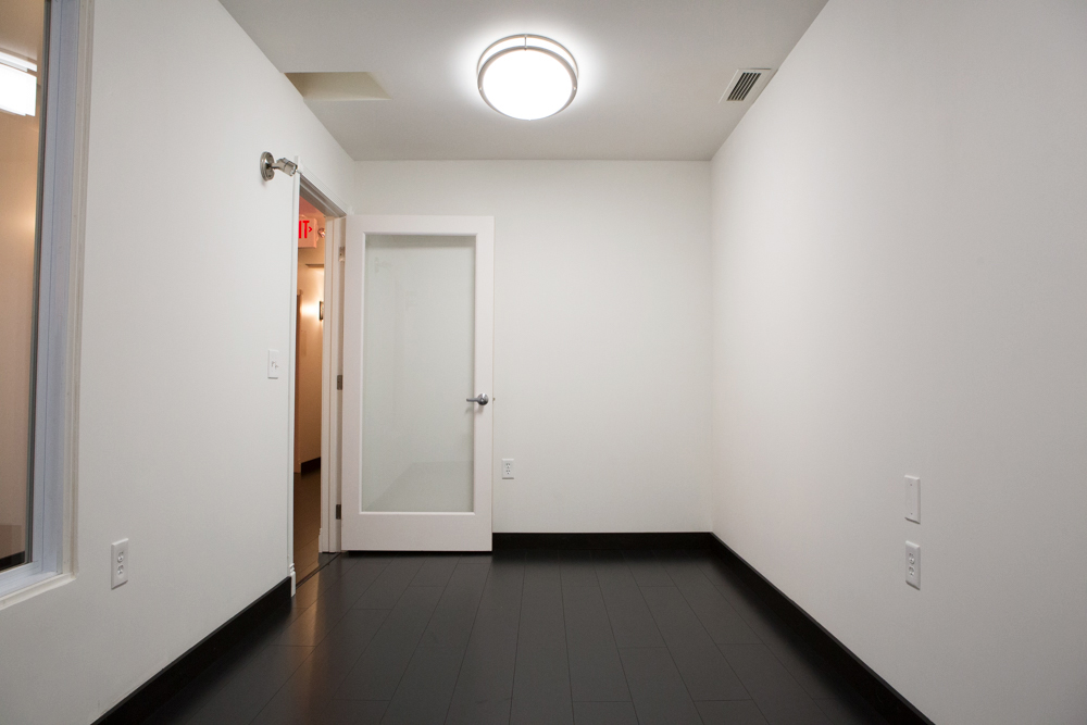 The Secret Bemidji Work Space