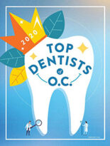 luminous-smiles-top-dentist-orange-county-oc