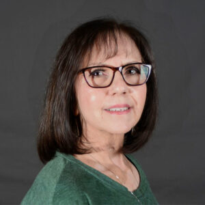 Linda Yoo