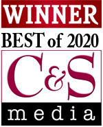 "The Murphy Chamber of Commerce was voted ""Best Place To Be Seen In Murphy"""