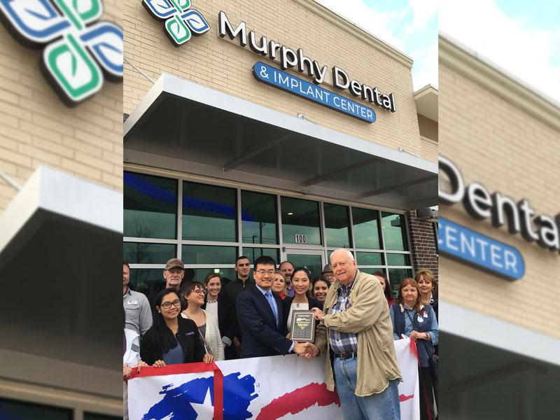 Murphy Implant & Dental Center
