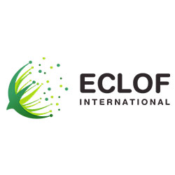 eclof international logo