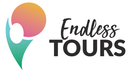Endless Tours