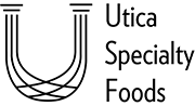 Utica Specialy Foods