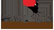 WOODPECKER-Darker-logo-2