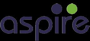 ASPIRE Business Associates INC – Surrey, BC