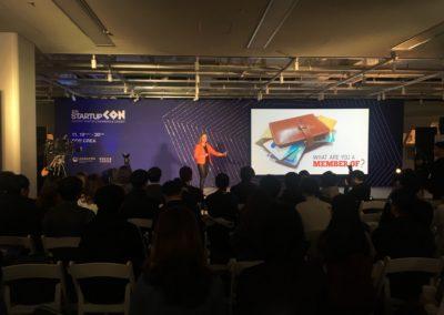 korea presentation opener