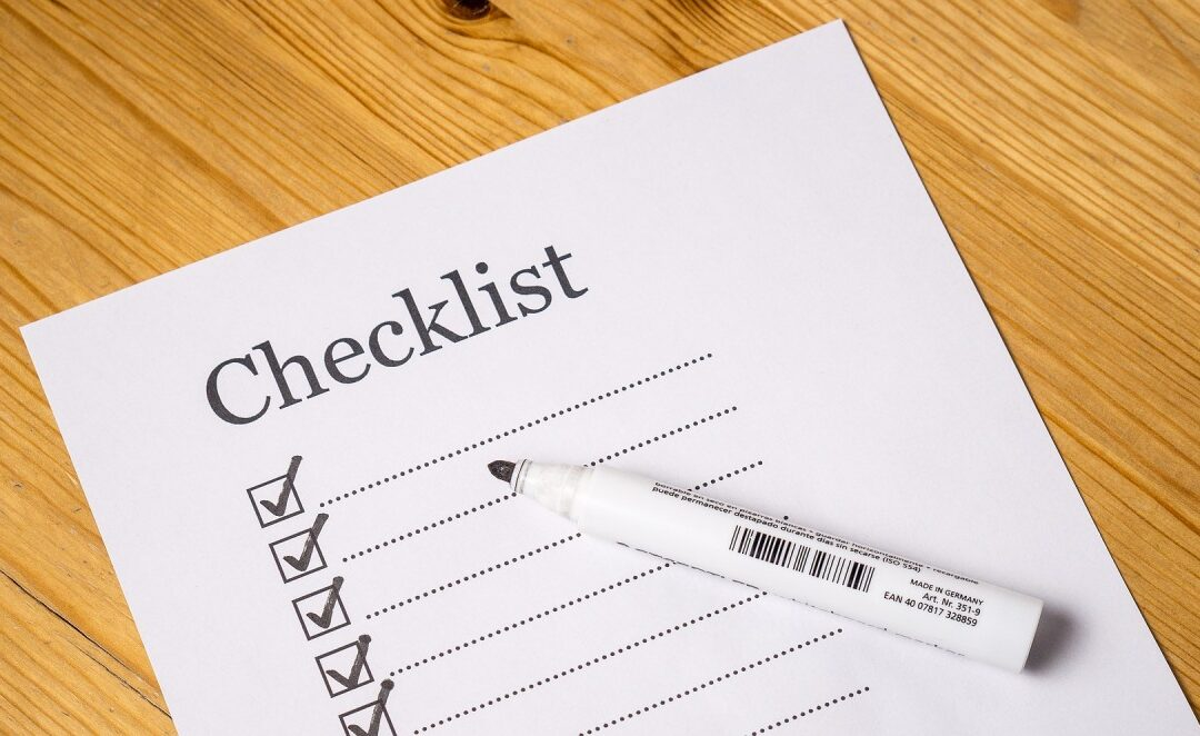 Your Annual Subscription Model Check-Up: 10 Questions to Ask Yourself Now