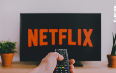 """5 Reasons NOT to Make Your Subscription """"Like Netflix""""… and 1 Reason You Should"""
