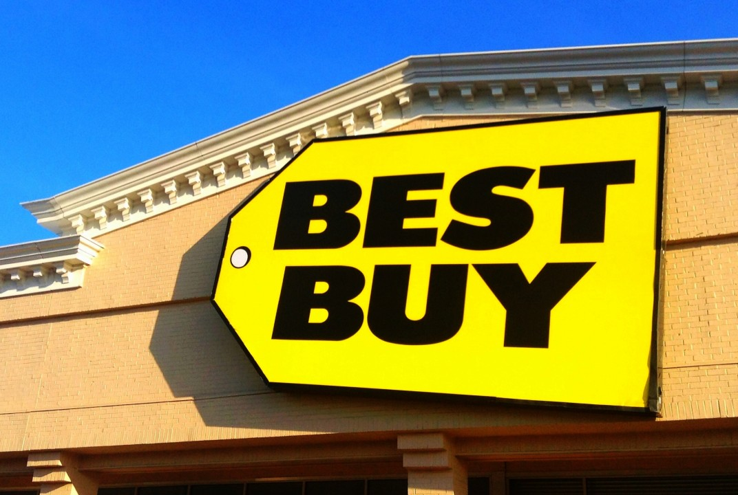 How Good is Best Buy's New Premium Loyalty Program? And How Different is it from Amazon Prime, Walmart + and the others?