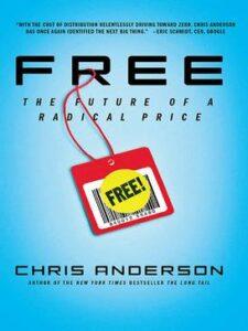 SSP 25 | Freemium Offering