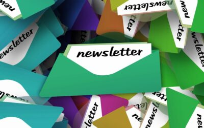 Are Newsletters Dead?