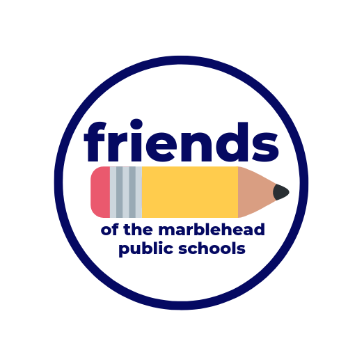 Friends of the Marblehead Public Schools