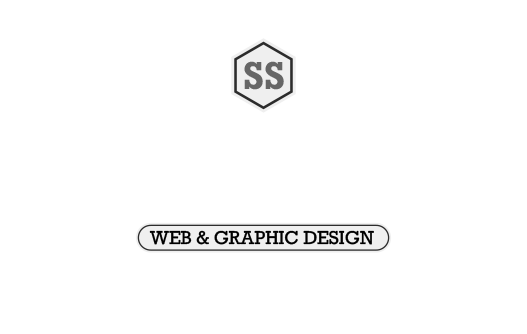 Schorr Sites in Orange County