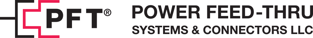 PFT Power Feed-Thru Systems & Connectors LLC