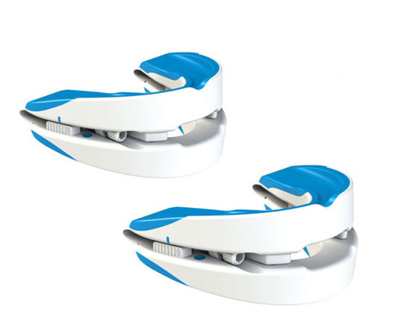 STOP SNORING NOW with VITAL SLEEP Helps 220,000 Former Snorers – BOGO Today