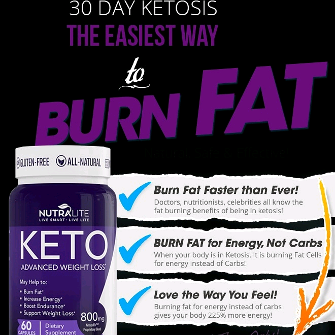 FREE KETO -Hottest weight loss – People are losing up to 1 lb. a day with Advanced KETO Nutrilite