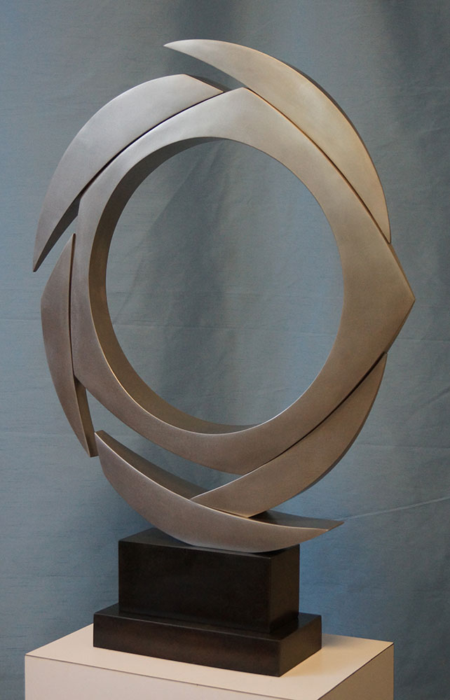 Circular 49