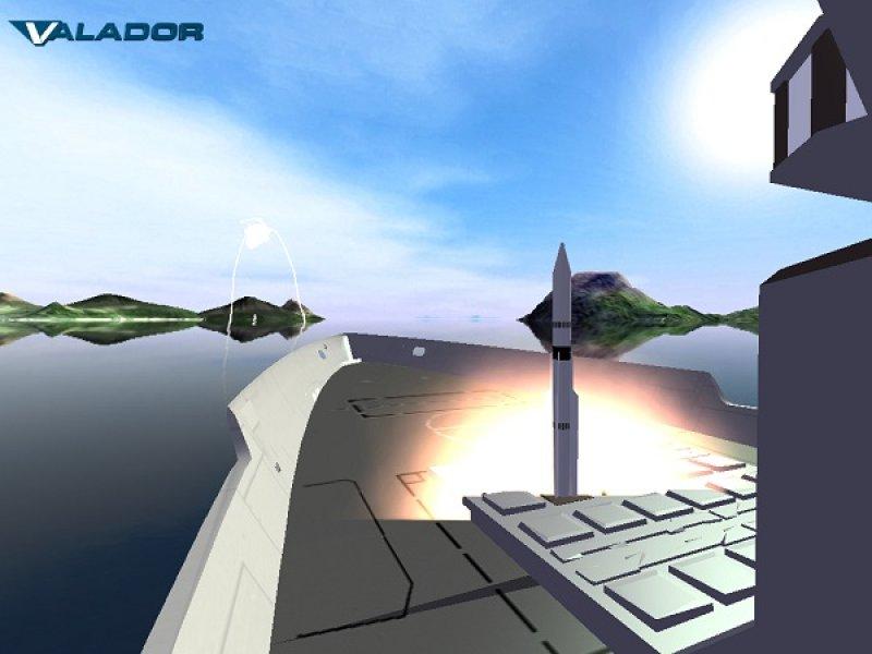 aegis-missile-2