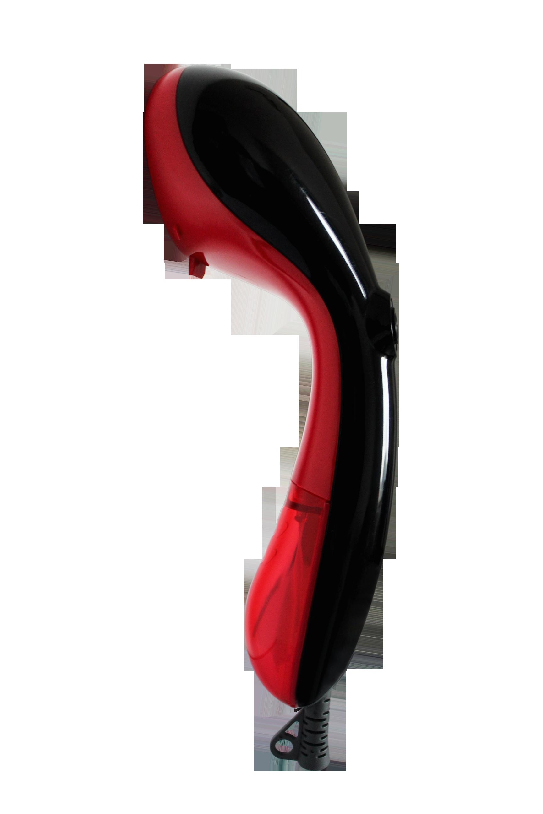 601 black+red 2