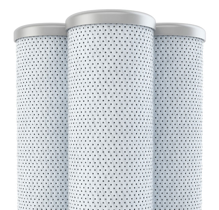 water filters | The Water Store