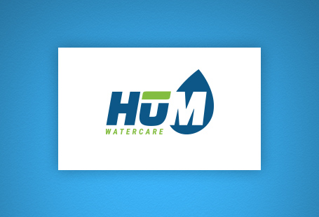 search HUM Watercare