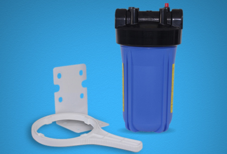 search Reverse Osmosis Accessories & Replacement Filters
