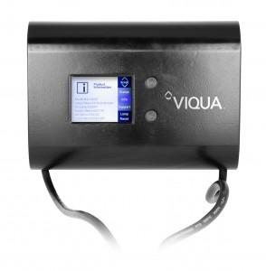 Viqua Controller
