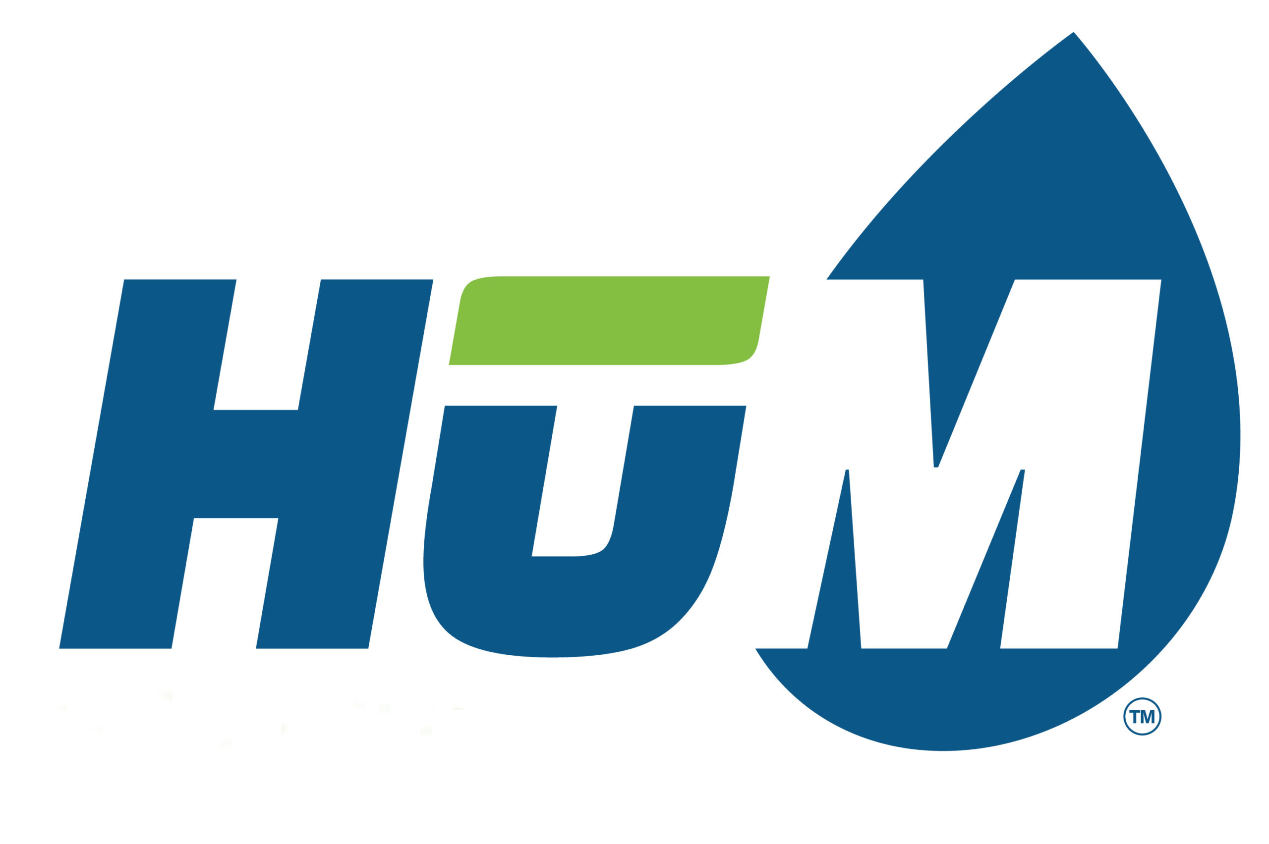 HUM Water Filtration