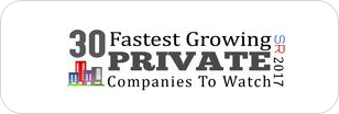 30 Fastest Growing Private Companies To Watch