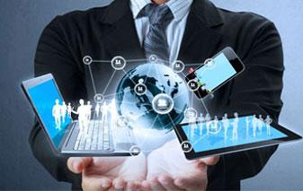Chandra Technologies Inc.