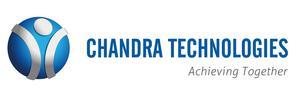 chandra replace logo NEW 001