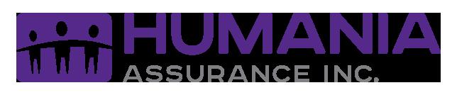 https://secureservercdn.net/198.71.233.44/gj9.9ae.myftpupload.com/wp-content/uploads/2019/11/Humania_Logo.png