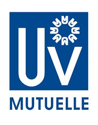https://secureservercdn.net/198.71.233.44/gj9.9ae.myftpupload.com/wp-content/uploads/2019/11/Logo-UV-Mutuelle.png