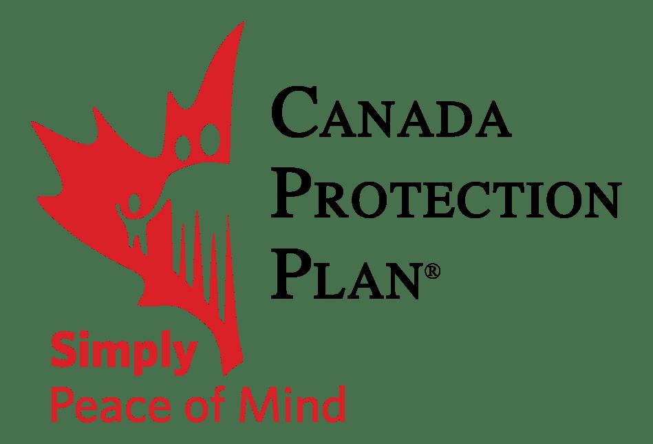 https://secureservercdn.net/198.71.233.44/gj9.9ae.myftpupload.com/wp-content/uploads/2019/11/Plan-Protection.png