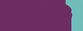 https://secureservercdn.net/198.71.233.44/gj9.9ae.myftpupload.com/wp-content/uploads/2019/11/foresters-logo.png