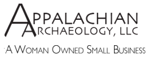 Appalachian Archaeology LLC.
