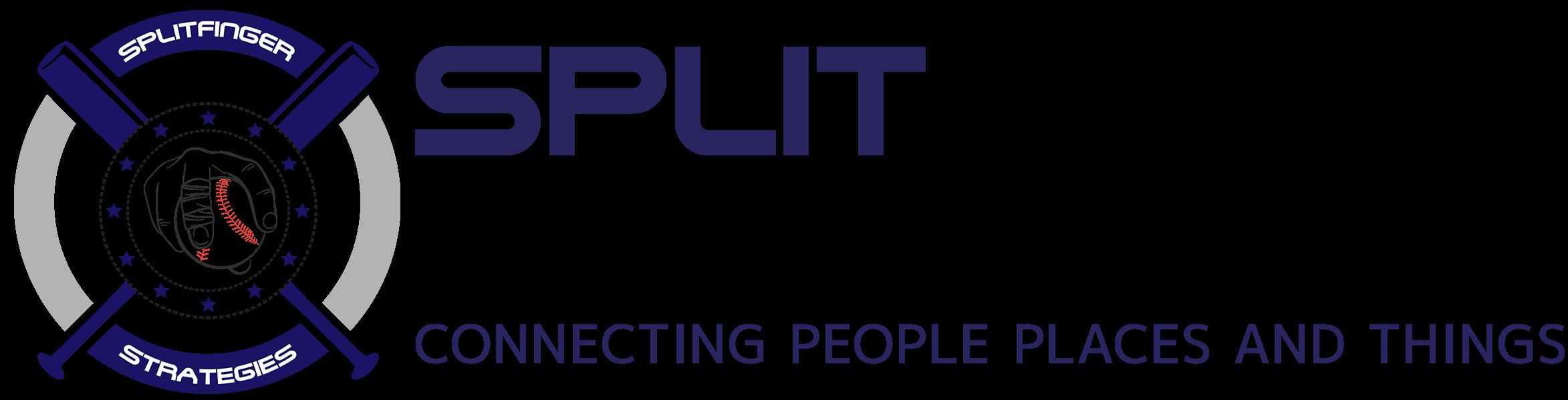 Splitfinger Strategies Logo